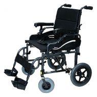 Karma Martin Wheelchair