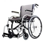 Karma Star 2 Wheelchair