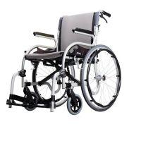 Karma Star 2 Wheelchair