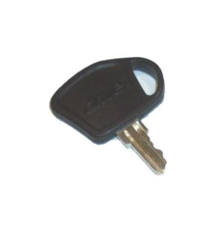 Pair Of Ignition Keys for Drive Flex Folding Scooter
