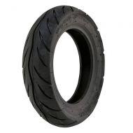 Tyre 300 x 8 Kymco Maxer EQ40DA