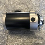 Full Motor Assembly (Egis) for Kymco Midi XL EQ35BA