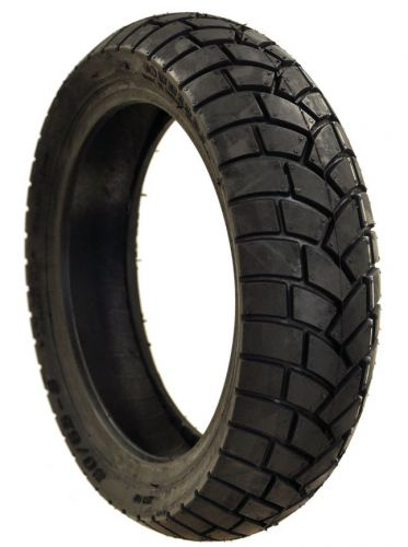 Infilled Tyre for Kymco Agility