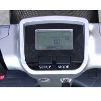 LCD Display for TGA Breeze S3 and S4 Mobility Scooter