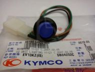 Light Switch for Kymco Mobility Scooter