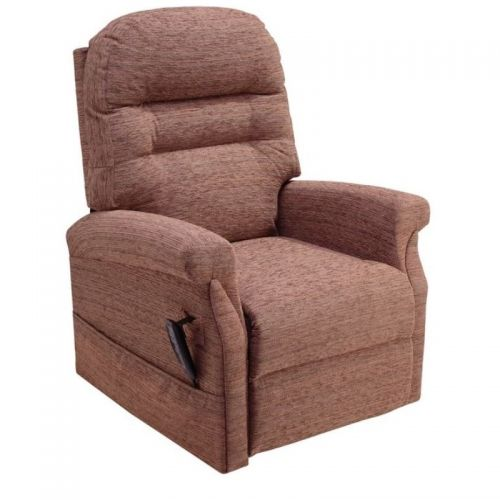 Cosi Chair Lilburn Single Motor Rise and Recline Armchair