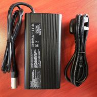 Liteway 8 Battery Charger