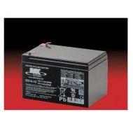 MK AGM Battery - 12 Volt - 14AH