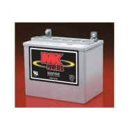 MK GEL Battery - 12 Volt - 31AH