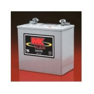 MK GEL Battery - 12 Volt - 50AH