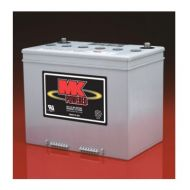 MK GEL Battery - 12 Volt - 73.6AH