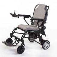 Carbon Lite Folding Powerchair