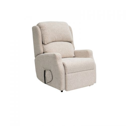 Marriott Rise And Recliner