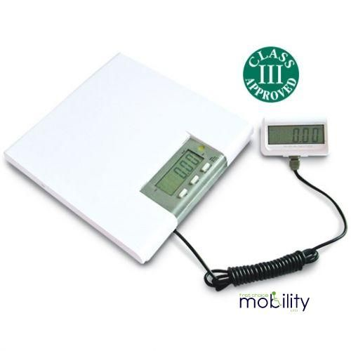 Marsden M425 Portable Floor Scale