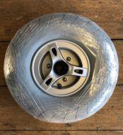 Wheel Assembly For A Kymco FORU Midi XLS EQ35BC