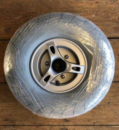 Wheel Assembly for Kymco FORU Midi XLS EQ35BC