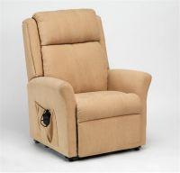 Drive Memphis Dual Motor Rise and Recline Armchair