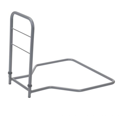 Metal Bed Support Height Adjustable