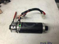 Full Motor Assembly For Kymco Mini S For U EQ20CC