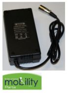 TGA Lithium Battery Charger