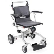 Aerolite Folding Powerchair