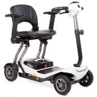 eFlexx Electric Folding Scooter