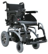 Multego Power Chair