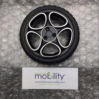 9 Inch Aluminium Alloy Rear Wheel For The I-GO