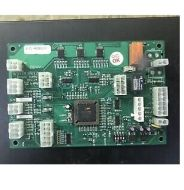 Front PCB Board for TGA Breeze Mobility Scooter