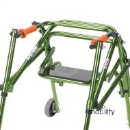 Seat for Nimbo Walker Range