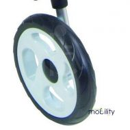 Nimbo Outdoor Wheels
