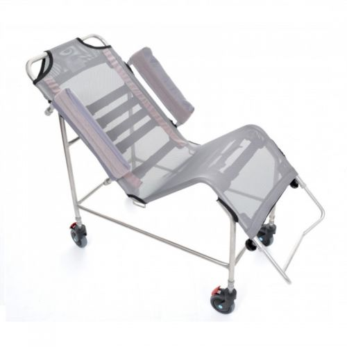 Osprey Standish 800B Bariatric Shower Cradle