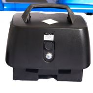 Battery Box for Liberty Mobility Scooter