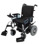 Rascal P200 Mini Powerchair