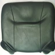 Replacement Seat Base Cover For P321 Powerchair