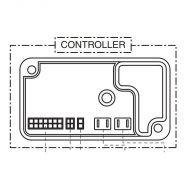 Main Control Box for Pride Apex Rapid