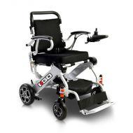 Pride I-Go Folding Powerchair