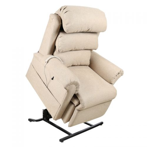 Pride 660 Mini Lounger Duet