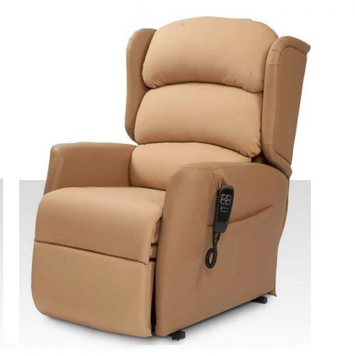 Primacare Monza Express Rise and Recline Chair