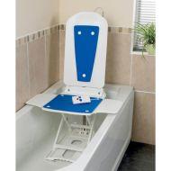 Bathmaster Deltis Bathlift