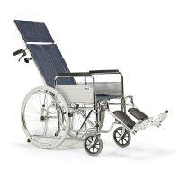 Days Fully Reclining Wheelchair