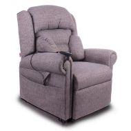 Pride Essex Dual Motor Lift Chair
