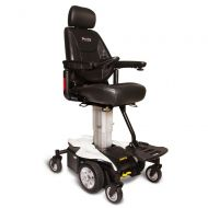 Jazzy Air Powerchair