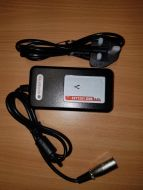Charger For A Pride I-GO Powerchair