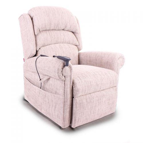 Pride Sussex Dual Motor Tilt in Space Lift Chair
