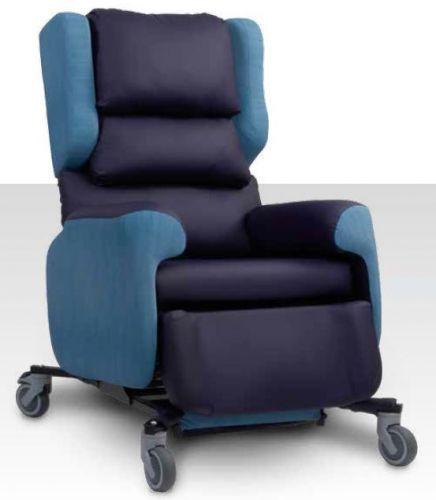 Primacare Adelphi Porter Chair