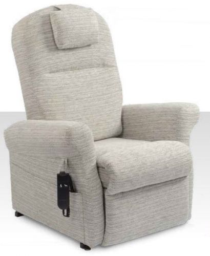 Primacare Usk Rise & Recline Armchair