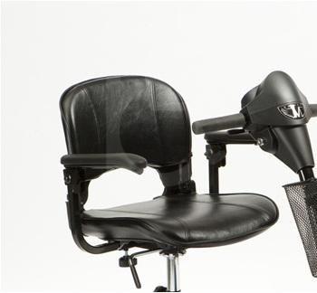 Drive Prism 4 Seat