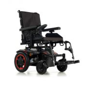 Sunrise Quickie Q100 R Powerchair