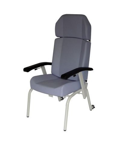 Quiego 1000 High Back Chair